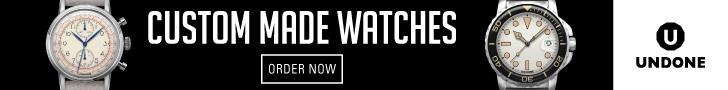 undone watches brand logo to shop