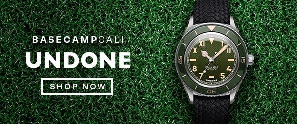 cshow Fashionable watch brands   Best scandinavian designer watches
