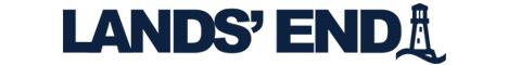 Lands´ End Logo