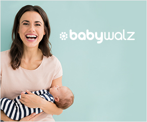 Baby Walz Ad1