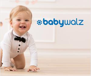 Baby Walz Ad2