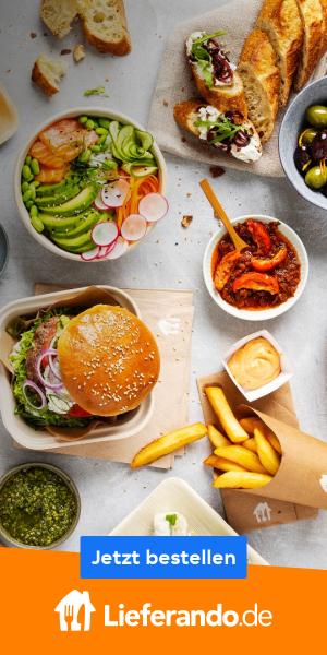 Veganer Grünkohl – Leckeres One-Pot Gericht im Winter 2