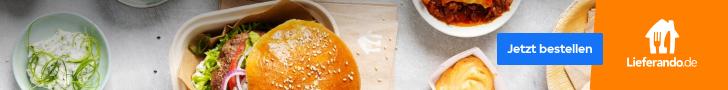 Veganes Kürbisrisotto mit gebackenem Kürbis und karamellisierten Zwiebelringen 4