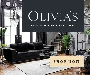 Olivias Fashion for your home