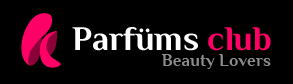 Parfumes club DE