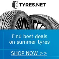 Tyres UK