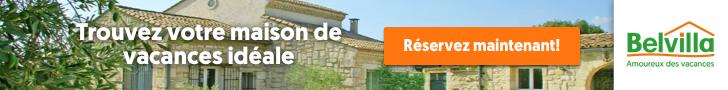 Réservez des maisons de vacances exotiques et profitez d'offres incroyables !
