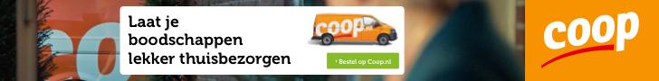 Ga naar de website van Coop Supermarkten BV!