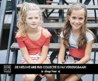 Like Flo Summer Sale tot -50%