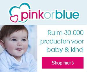 pinkorblue is dé online vakspecialist op het gebied van producten voor baby's, peuters en ouders.