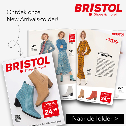 Folder: new arrivals-folder Bristol