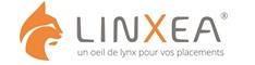 Comment améliorer sa retraite - Chercher un placement avec LINXEA