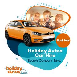Gran Canaria Holiday Autos