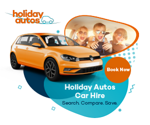 Holiday Autos - click here to visit HolidayAutos
