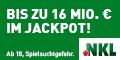Werbebanner Sofortlos.de NKL 16 Mio 120x60