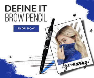 cshow Eye and make-up | Most innovative range of mascaras products