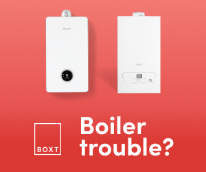 cshow Boilers online   Guaranteed gas installed within just 24 hours