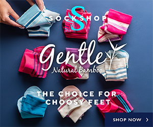 cshow Underwear and accessories | World leading range includes socks