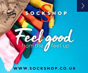 cshow Underwear and accessories   World leading range includes socks
