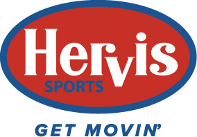 Hervis.at