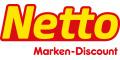 www.netto-online.de logo
