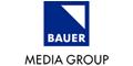 Bauer-plus.de