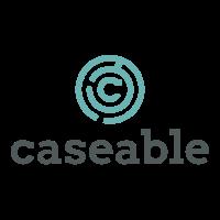 caseable DE