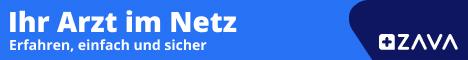 Vorzeitiger Samenerguss - Priligy & EMLA online erhalten    | Zava - DrEd