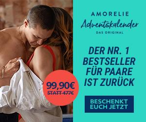 Amorelie Bestseller