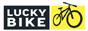 Lucky Bike - Markenfahrräder zum Discountpreis!