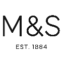 Marks and Spencer - M&S