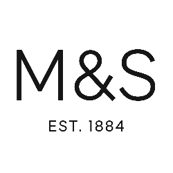 marks and spencer credit card customer services If you need to call the marks and spencer contact number,  credit card lost & stolen also  retail customer services: marks & spencer (m&s.