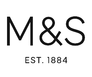 Marks & Spencer Brooklands Weybridge Store or Shop for Wine online