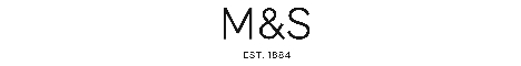 Marks and Spencesr 50% off selected items