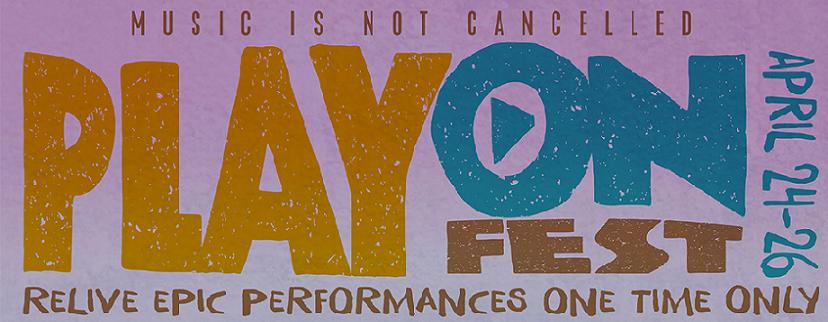 Play On Fest