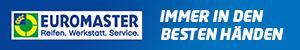 Reifen, Service, Werkstatt, alles für Ihr Auto gibt es bei Euromaster im Shop