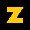 ZOTTER Schoko-Oster-Online-Shop