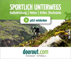 Doorout COM