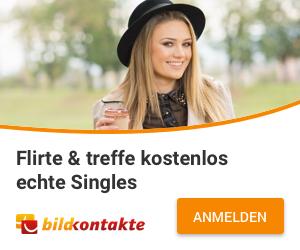 Single kontaktborsen kostenlos