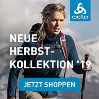 ODLO Webshop Deutschland