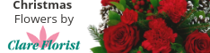 cshow Beautiful flowers | Get online florists delivery within the UK