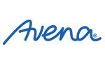 Avena Logo