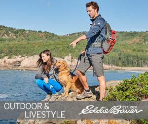 Freizeit- und Outdoorbekleidung