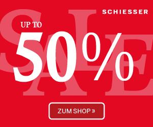 Schiesser Sale