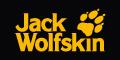 Jack Wolfskin Schnürsenkel Paw Laces 160 cm schwarz