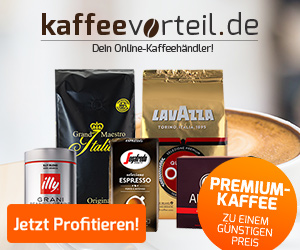 Kaffeevorteil DE