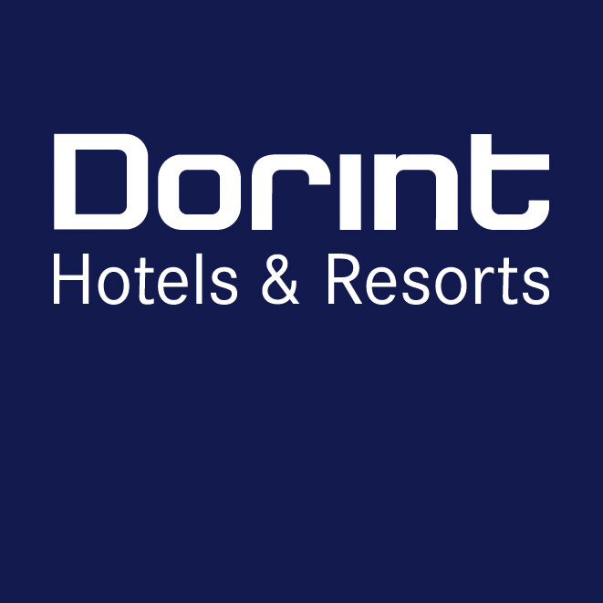 Dorint Hotels & Resorts DE