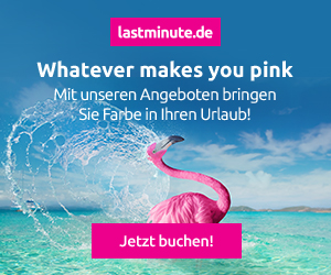lastminute.de-Last Minute Urlaubsideen-Günstig Last Minute Urlaub, Reisen & Ideen-