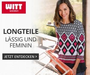 Witt Weiden
