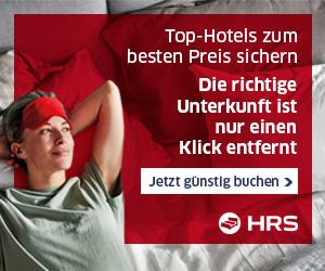 HRS DE